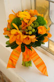 Ramo floral hermoso Fotografía de archivo libre de regalías