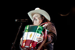 Ramon Ayala Stock Photo