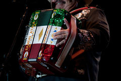 Ramon Ayala Stock Photography