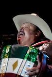 Ramon Ayala Stock Photos