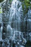 Ramona Falls Royalty Free Stock Photos