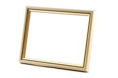 ramowa fotografia Obrazy Stock