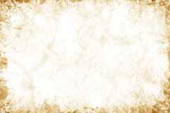ramowa ziemny miękkie zdjęcie royalty free
