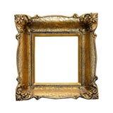 ramowy kwadrat Obraz Royalty Free