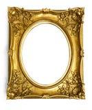ramowy obraz Obrazy Royalty Free