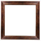 ramowy obrazek Zdjęcia Stock