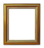 ramowy obrazek Obraz Royalty Free