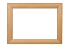 ramowy obrazek Obraz Stock