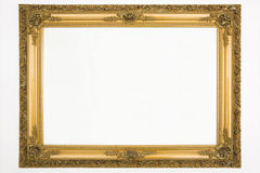 ramowy rocznik Zdjęcia Stock