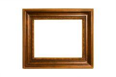 ramowy wizerunku wszywki obrazek Fotografia Stock