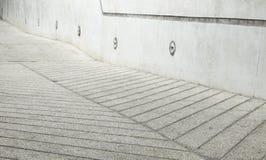 ramp στοκ φωτογραφία με δικαίωμα ελεύθερης χρήσης