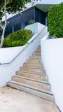 Rampe 2 Stockbilder