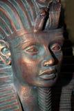 Ramses fotografía de archivo libre de regalías
