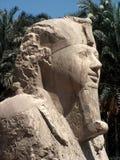 Ramses Immagine Stock