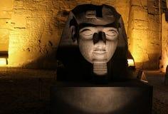 Ramses Imagens de Stock