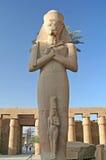 Ramses II foto de archivo libre de regalías