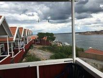 Ramsvik Imagenes de archivo