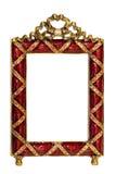 ramtabletop Royaltyfri Bild