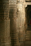 Ranakpur Temple Royalty Free Stock Photos