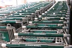 99 RANCH MARKET stock photos
