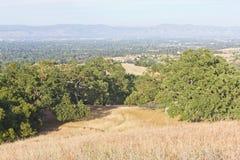 Rancho Santo Antonio Royaltyfri Bild