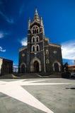 Randazzo, Sicily zdjęcie royalty free