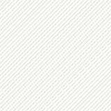 Randig vit textur, vektorillustration utformar bakgrund Arkivfoto