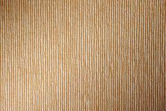 randig wallpaper för papper Royaltyfri Bild
