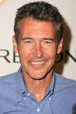 Randolph Mantooth Royalty Free Stock Photos