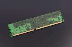 Random Access Memory Card Stock Photography