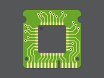 Random-access memory Stock Images