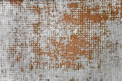 Random grunge background with multiple tiles. Stock Photos
