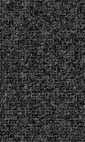 Random triangles Stock Images