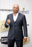 Randy Couture Stock Photography