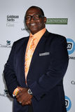 Randy Jackson Stock Photos