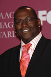 Randy Jackson Royalty Free Stock Photos