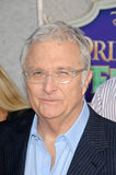 Randy Newman Stock Images