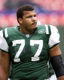 Randy Thomas,  New York Jets Stock Photos