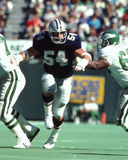 Randy White Dallas Cowboys Stock Images