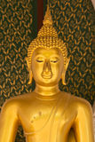 Rane pescarici buddisti immagini stock