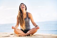 Ranek medytacja