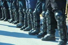 Armure Images libres de droits