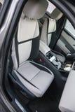 Range Rover Velar стоковые изображения