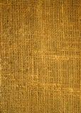 Range thick cloth fabric Stock Image