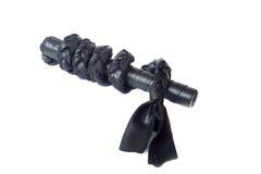 Ransel voor amuletspel Stock Foto's