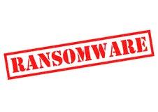 Ransomware διανυσματική απεικόνιση