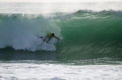 Raoni Monteiro Stock Photos