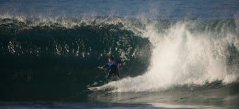 Raoni Monteiro Stock Image