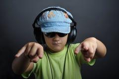rap Стоковое фото RF