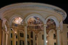 Free Rapallo, Liguria, Italy Stock Image - 42913251